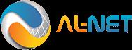 ALNETwork Logo
